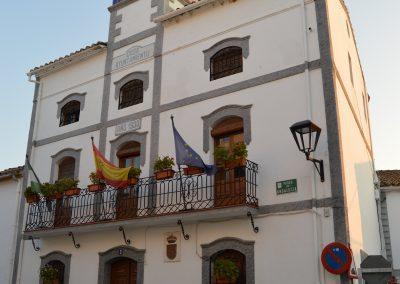Ayuntamiento 02
