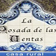 Casa rural La Posada de las Ventas