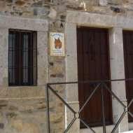 Casa Rural Tierra de Linces