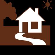 Casa Rural Mirador de los Tomillos